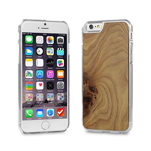 cover-up-woodback-hulle-aus-echtem-holz-in-klar-fur-iphone-6-6s-karpaten-ulme