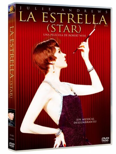 star-edicion-especial-dvd