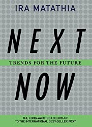 Next Now: Trends for the Future by Marian Salzman (2007-11-27)
