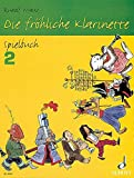 ISBN 379575156X