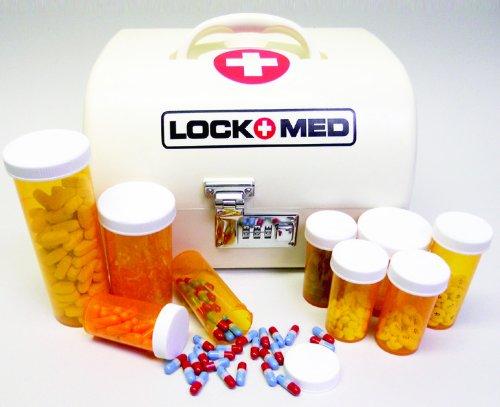 lockmed-vanguard-home-medication-box