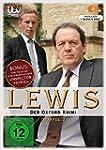 Lewis - Der Oxford Krimi: Staffel 7...