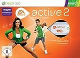 Electronic Arts EA Sports Active 2