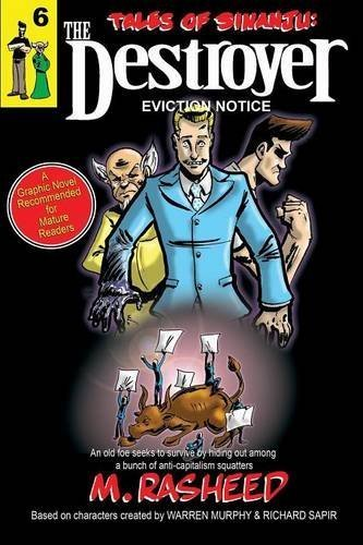 tales-of-sinanju-the-destroyer-book-six-eviction-notice-by-muhammad-rasheed-2015-10-09