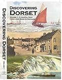 Discovering Dorset: Volume kostenlos online stream