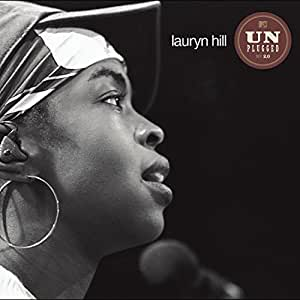 MTV Unplugged No 2.0