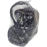 Raincover Compatible with Jane Rebel Car Seat 228