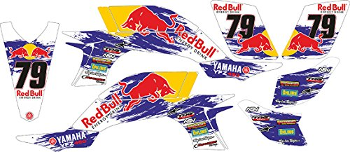 red-bull-yfz-customised-quad-graphics-decal-sticker-kit