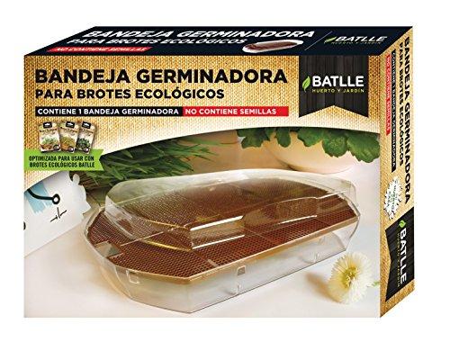 semillas-batlle-160060unid-brotes-kit-germinador
