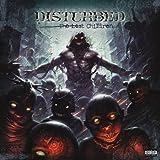 Disturbed: The Lost Children [Vinyl LP] (Vinyl)