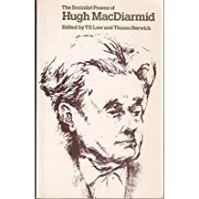 Socialist Poems of Hugh MacDiarmid