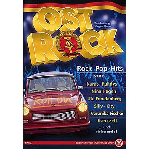 Ost Rock