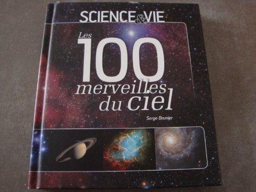 les 100 merveilles du ciel
