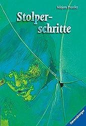 Stolperschritte (Ravensburger Taschenbücher)