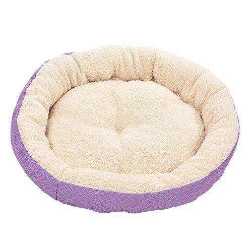 katurn-newest-rotondo-caldo-traspirante-pet-beds-tela-nido-per-gatti-cani