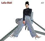 Laila Biali / Laila Biali | Biali , Laila