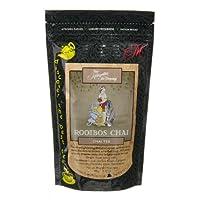 Metropolitan Tea Discovery Loose Tea Pack, Rooibos Masala Chai Chai, 100gm