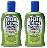 Bull Frog Water Armour Sport Quik Gel Su...