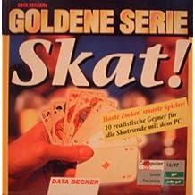 Skat Software