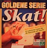 Goldene Serie Skat !