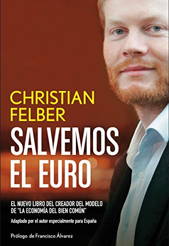 Salvemos el Euro (Social Media)