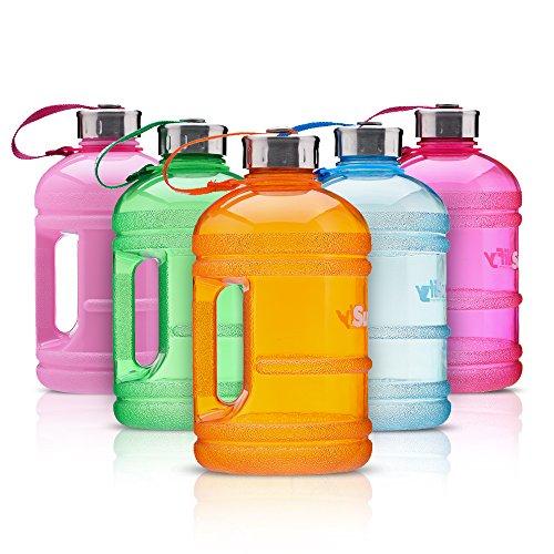 tritan-189-l-water-jug-xxl-botella-de-supplify-deportes-fitness-outdoor-botella-de-agua-sin-bpa-gran