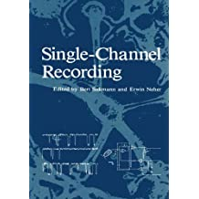 Single-Channel Recording