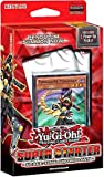 Yugioh - Best Reviews Guide