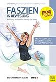 ISBN 9783898998482