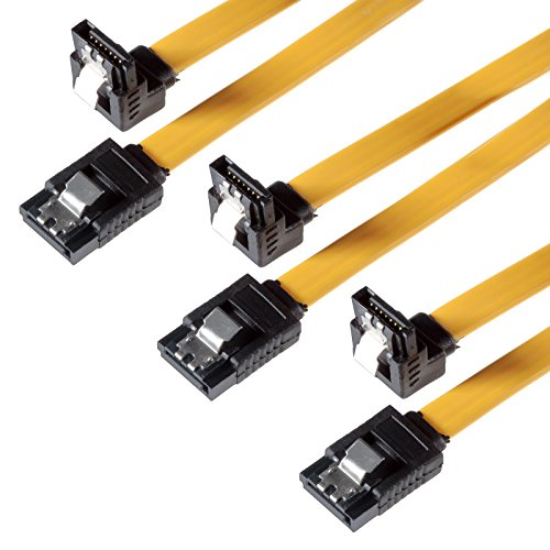 poppstar-set-3x-cavi-dati-s-ata-3-hdd-ssd-premium-con-1x-connettore-a-fermaglio-dritto-su-1x-presa-a