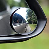 Bootsport-Artikel Verstellbar Toter-Winkel-Spiegel Fahrlehrer Anfänger