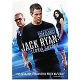 Agent: Ryan [DVD] [Region 2] (English audio. English subtitles) by Chris Pine