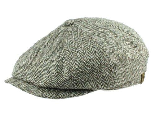 stetson-hatteras-seide-ballonmutze-schirmmutze-aus-seide-grau-330-58