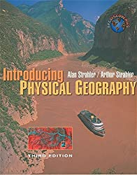 Introducing Physical Geography: World Student Edition