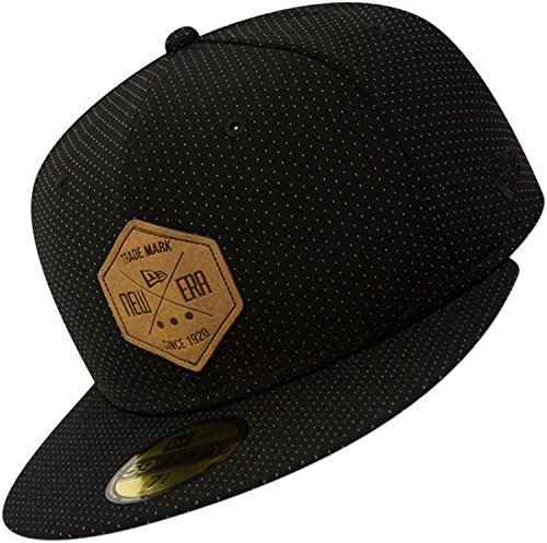 new-era-ne-hex-patch-cap-7-3-8-black