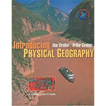 Introducing Physical Geography: Introducing Physical Geography World Student Edition (Geodiscoveries)