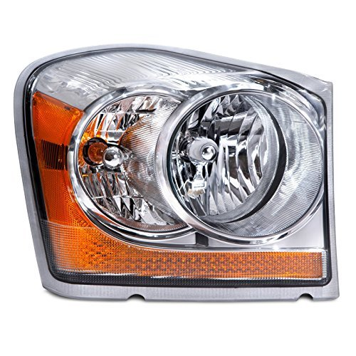dodge-durango-headlight-oe-style-replacement-headlight-right-passenger-side-by-headlights-depot