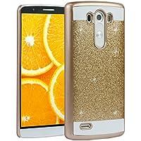 LG G3 D855 Custodia,PC Cover LG G3