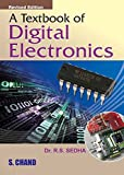 A Text Book of Digital Electronics