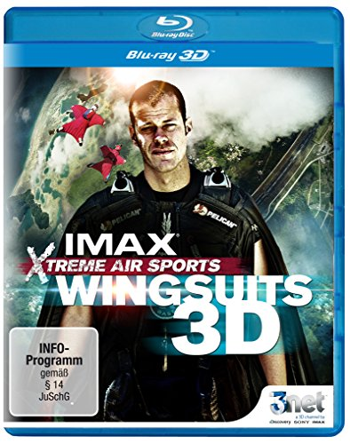 wingsuits-3d-imax-xtreme-air-sports-3d-blu-ray-edizione-germania