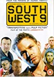 South West 9 [2001] [DVD]
