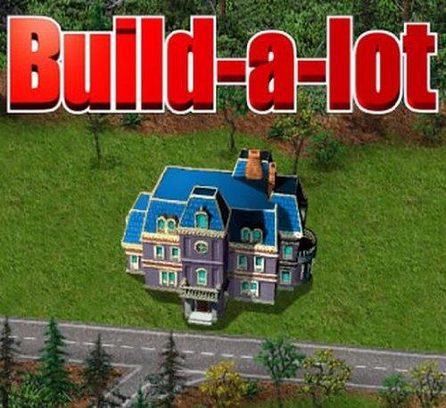 Buildalot