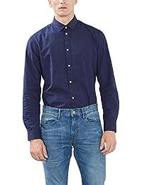 ESPRIT Collection Herren Businesshemd 086eo2f010