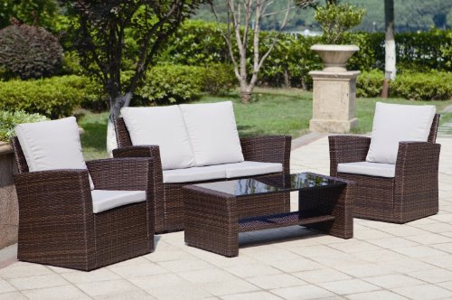 new-rattan-wicker-weave-garden-furniture-patio-conservatory-sofa-set-includes-outdoor-protective-cov