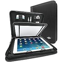 Wedo 05875901 Elegance Tablet Organizer A5 Universale per 9,7