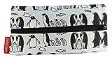 Selina-Jayne estuche edición limitada pingüinos