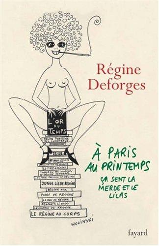 """<a href=""""/node/1255"""">A Paris, au printemps, ça sent la merde et le lilas</a>"""