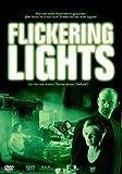Flickering Lights kostenlos online stream