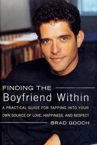 find boyfriend online free