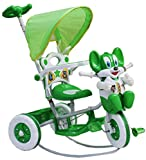 Amardeep Baby Tricycle Rocking 86*64*33 ...